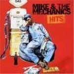 MIKE & THE MECHANICS - The Hits CD