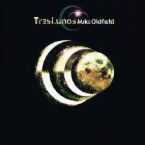 MIKE OLDFIELD - Tres Lunas (1 Cd) CD