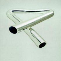 MIKE OLDFIELD - Tubular Bells III CD
