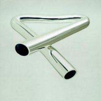 MIKE OLDFIELD - Tubular Bells III CD