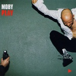 MOBY - Play CD