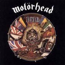 MOTORHEAD - 1916 CD