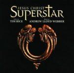 MUSICAL ROCKOPERA - Jesus Christ Superstar musical CD
