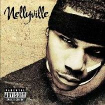 NELLY - Nellyville CD