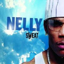NELLY - Sweat CD
