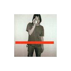 NEW ORDER - Get Ready CD