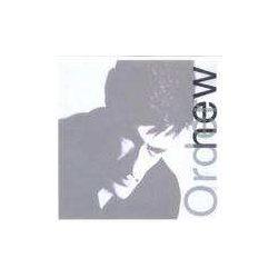 NEW ORDER - Low Life CD
