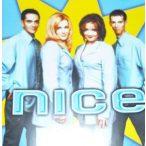 NICE - 1. CD