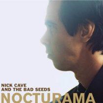 NICK CAVE - Nocturama CD