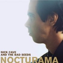 NICK CAVE - Nocturama CD