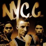 NYCC - Greatest Hits CD
