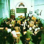 OASIS - The Masterplan CD