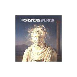 OFFSPRING - Splinter CD