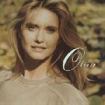 OLIVIA NEWTON-JOHN - Back To Basics The Essential Collection 1971-1993 CD