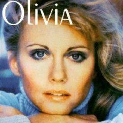 OLIVIA NEWTON-JOHN - The Definitive Collection CD