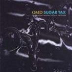 OMD - Sugar Tax CD