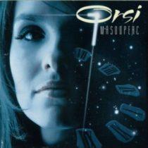 ORSI - 7 Másodperc CD