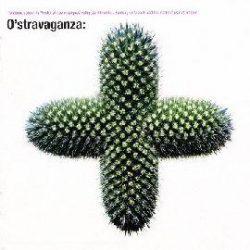 O'STRAVAGANZA - #1 CD