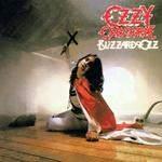 OZZY OSBOURNE - Blizzard Of Ozz (Expanded) CD