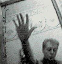 PAUL MCCARTNEY - Driving Rain CD