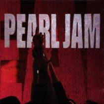 PEARL JAM - Ten /vinyl classics/ CD