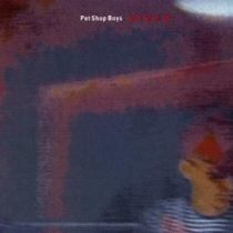 PET SHOP BOYS - Disco 1 CD