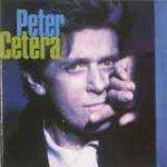 PETER CETERA - Solitude/Solitaire CD