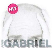 PETER GABRIEL - Hit / 2cd / CD