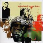 PHATS & SMALL - Soundtrack To Our Lives CD