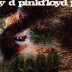 PINK FLOYD - A Saucerful Of Secrets /remastered/ CD