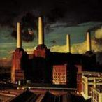 PINK FLOYD - Animals /remastered/ CD