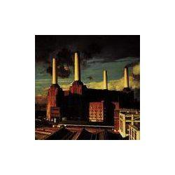 PINK FLOYD - Animals /remastered/ CD