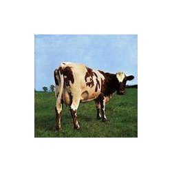 PINK FLOYD - Atom Heart Mother /remastered/ CD