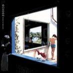 PINK FLOYD - Echoes,The Best Of Pink Floyd / 2cd /CD