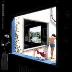 PINK FLOYD - Echoes,The Best Of Pink Floyd CD