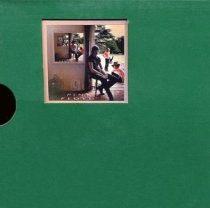 PINK FLOYD - Ummagumma CD