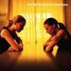 PLACEBO - Without You I'm Nothing CD