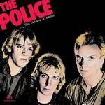 POLICE - Outlandos D'Amour CD