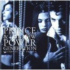 PRINCE - Diamonds And Pearls CD