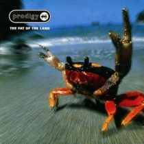 PRODIGY - Fat Of The Land /expanded 2cd/ CD