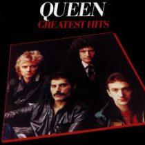QUEEN - Greatest Hits 1 CD