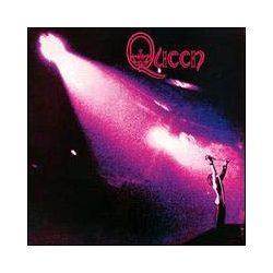 QUEEN - Queen CD