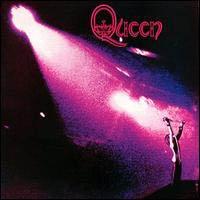 QUEEN - Queen 1 CD