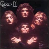 QUEEN - Queen 2. CD