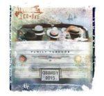 QUIMBY - FamilI Tugedör /cd+dvd/ CD
