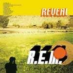 R.E.M. - Reveal CD