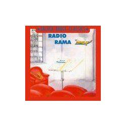 RADIORAMA - Best Of CD