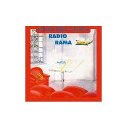 RADIORAMA - Best Of CD