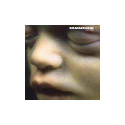RAMMSTEIN - Mutter CD