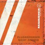 RAMMSTEIN - Reise,Reise CD